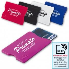 Art. 8885 Porta carte di credito 1 Tasca