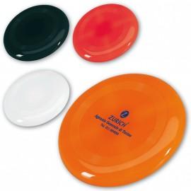 Art. 8431 Frisbee
