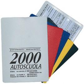 articolo-2100-portapatente-ciclomotore