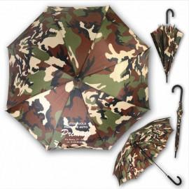 Art. 17501 Ombrello Mimetico