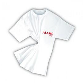 articolo-925-t-shirt-colorata-bimbo