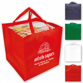 Art. 18105 Shopper Pizza