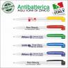Art. 1999 Penna Antibatterica
