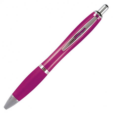 Art. 3314 - Penna Sfera Refil Blu.