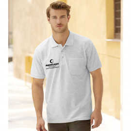 Art. 633080 - Polo con Taschino