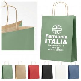 Art. 6173 - Shopper in Carta Media