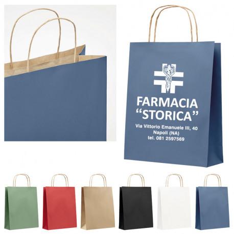 Art. 6172 - Shopper in Carta Piccola