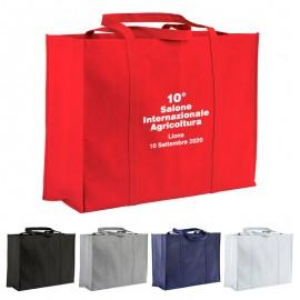 Art. 18106 - Shopper Maxi Tnt