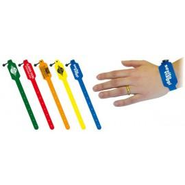 articolo-2004-braccialetto-controllo-accesso