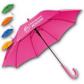 articolo-6502-ombrello-automatico