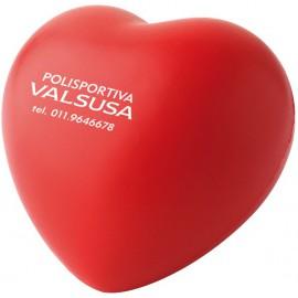 articolo-3459-cuore-antistress
