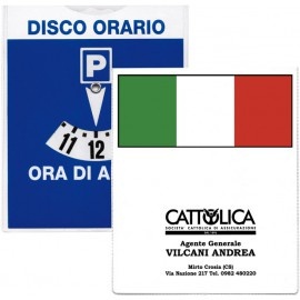 articolo-29-ita-disco-orario-italia
