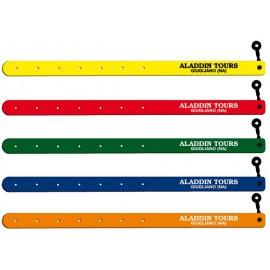 articolo-2010-braccialetto-controllo-accesso