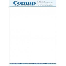 articolo-ca4-carta-intestata-a4