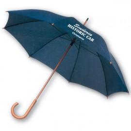 articolo-917-ombrello-tinta-unita
