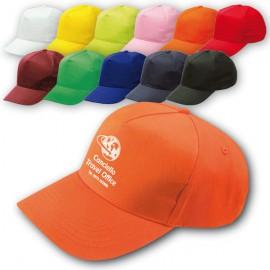 articolo-151-cappellino-golf