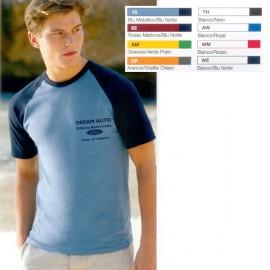 articolo-61026-t-shirt-baseball