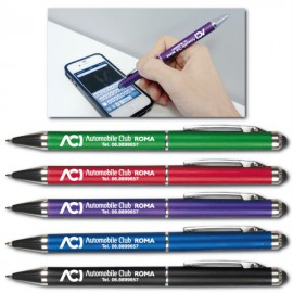 articolo-12831-penna-con-gommino-per-touch-screen