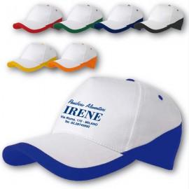 articolo-7307-cappellino-5-pannelli