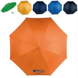 articolo-6501-mini-ombrello-con-manico-gommato
