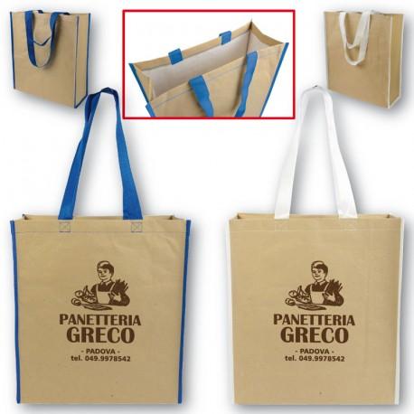 art. 15115 Shopper in Carta
