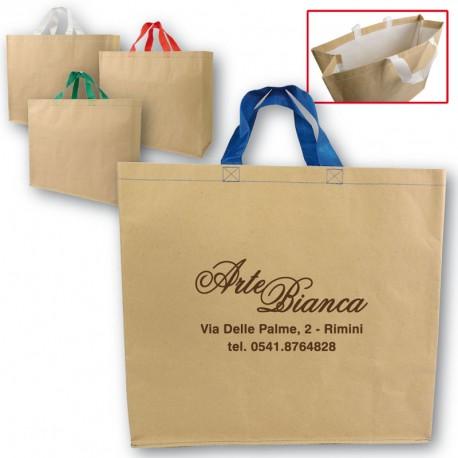 Art. 15114 Shopper in Carta